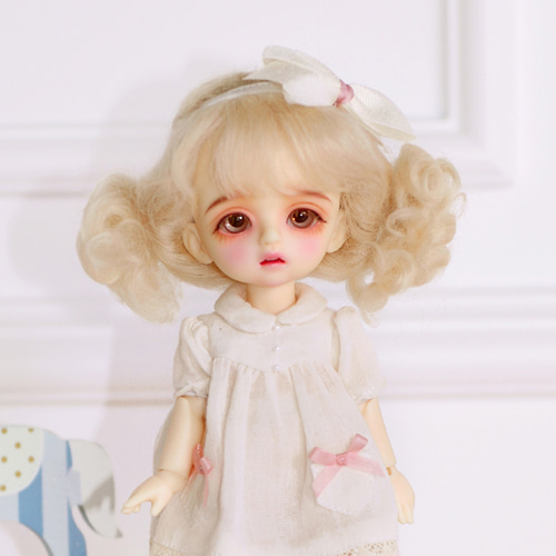 PEONY ( Skin type : Peach Normal)